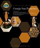Granja San Francisco Web-02