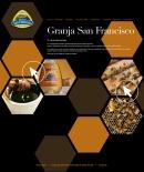 Granja San Francisco Web-03